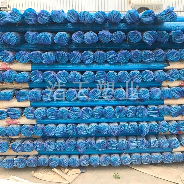南宁PVC穿线管